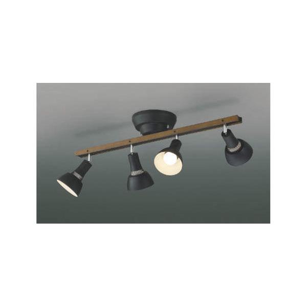 (代引不可)コイズミ照明 AA47247L シャンデリア LED(電球色) (A)