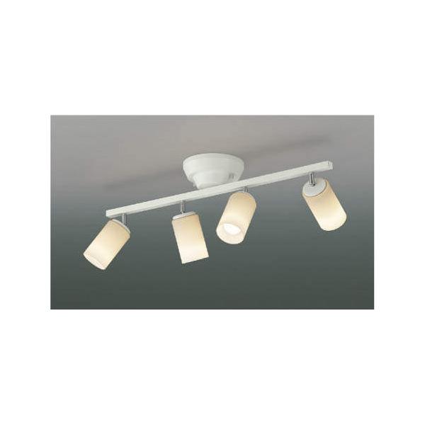 (代引不可)コイズミ照明 AA47250L シャンデリア LED(電球色) (A)