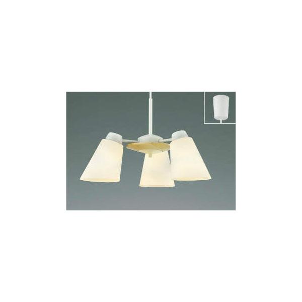 (代引不可)コイズミ照明 AP42072L ペンダントライト LED(電球色) (A)
