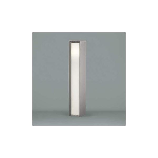 LED(電球色) AU42389L (代引不可)コイズミ照明 ガーデンライト (A)
