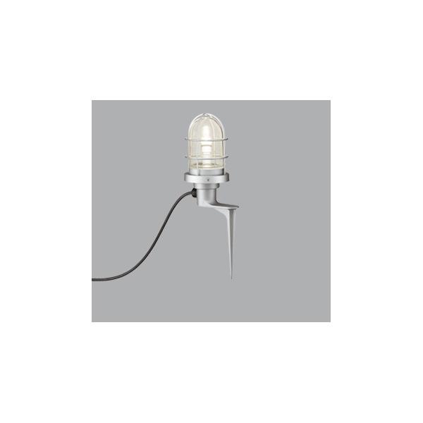 (代引不可)オーデリック OG043392LD ガーデンライト LED(電球色) (D)