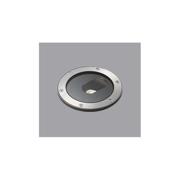 (代引不可)オーデリック OG254017 屋外用アッパーライト LED (A)