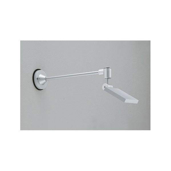 (代引不可)オーデリック OG254127 屋外用スポットライト LED(昼白色) (D)