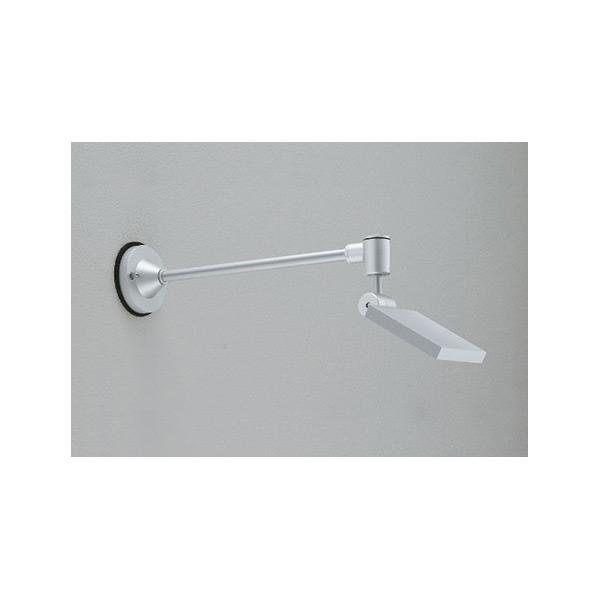 (代引不可)オーデリック OG254128 LED屋外用スポットライト(電球色) (E)