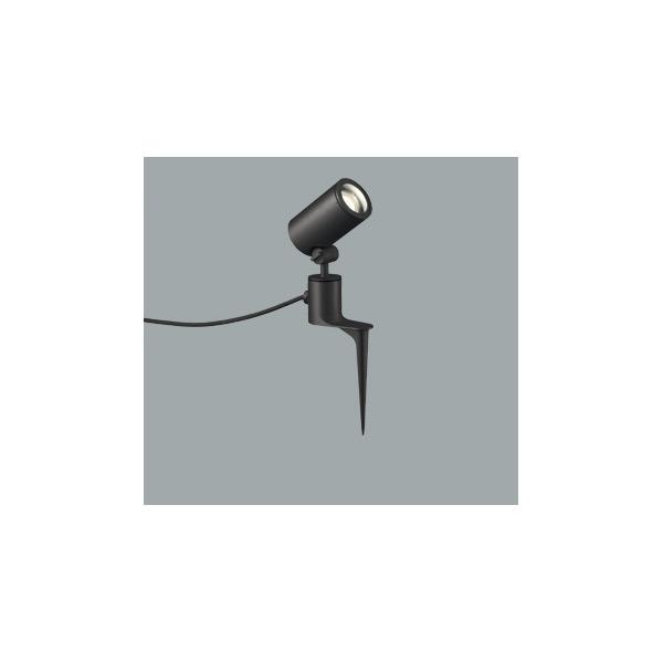 (代引不可)オーデリック OG254349 ガーデンライト LED(電球色) (A)