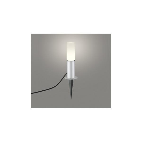 (代引不可)オーデリック OG254421LD ガーデンライト LED(電球色) (A)