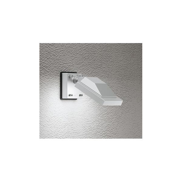 (代引不可)オーデリック OG254679 LED屋外用スポットライト(昼白色) (A)