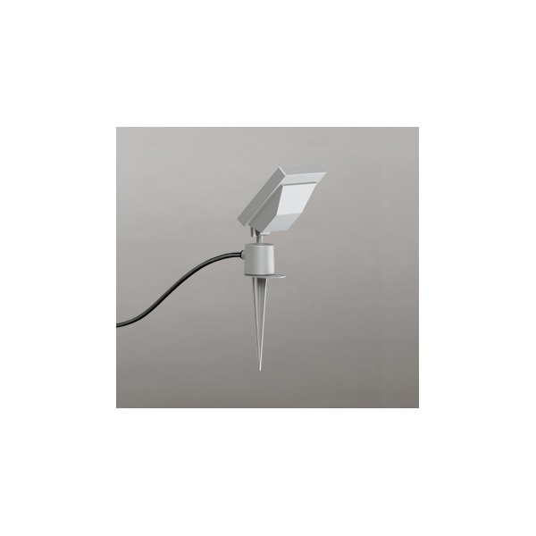 (代引不可)オーデリック OG254688 LED屋外用スポットライト(電球色) (A)