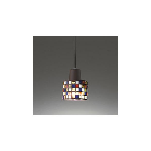 (代引不可)オーデリック OP034444LC LEDレール用ペンダントライト(電球色) (A)
