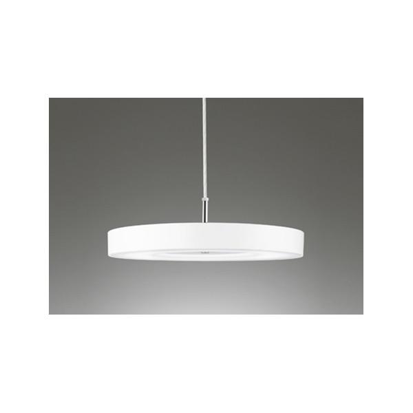 (代引不可)オーデリック OP252038 LEDペンダントライト (E)