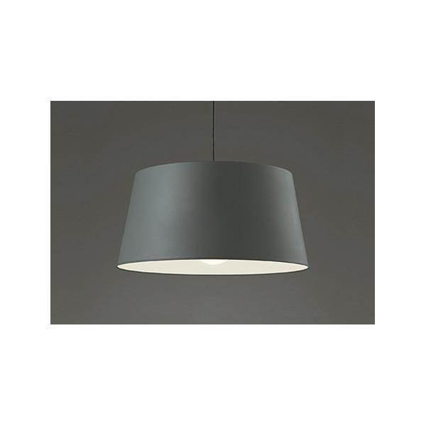 (代引不可)オーデリック OP252132LD LEDペンダントライト(電球色) (A)