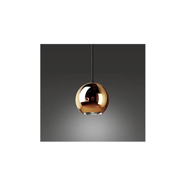 (代引不可)オーデリック OP252314LD LED小型ペンダントライト(電球色) (A)