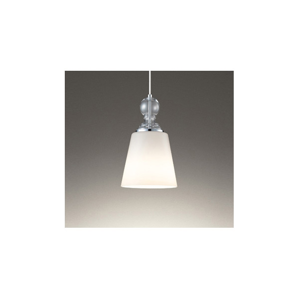 (代引不可)オーデリック OP252466LD LED小型ペンダントライト(電球色) (B)