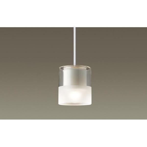 (代引不可)パナソニック LGB10406LE1 小型ペンダントライト LED(電球色) (LGB10406 LE1) (A)