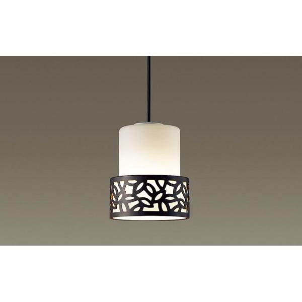 (代引不可)パナソニック LGB10416LE1 小型ペンダントライト LED(電球色) (LGB10416 LE1) (A)