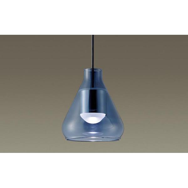 (代引不可)パナソニック LGB10424LE1 小型ペンダントライト LED(電球色) (LGB10424 LE1) (A)