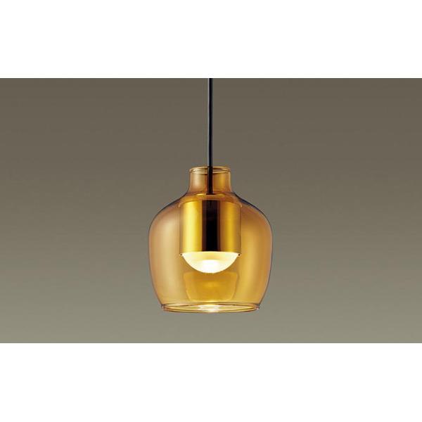 (代引不可)パナソニック LGB10425LE1 小型ペンダントライト LED(電球色) (LGB10425 LE1) (A)