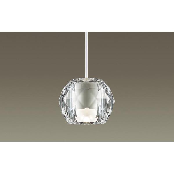 (代引不可)パナソニック LGB10443LE1 小型ペンダントライト LED(電球色) (LGB10443 LE1) (A)