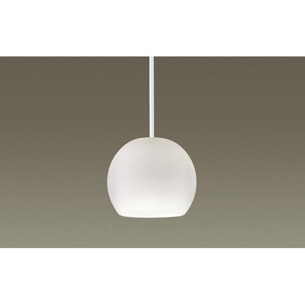 (代引不可)パナソニック LGB10451LE1 小型ペンダントライト LED(電球色) (LGB10451 LE1) (A)