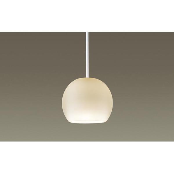 (代引不可)パナソニック LGB10452LE1 小型ペンダントライト LED(温白色) (LGB10452 LE1) (A)