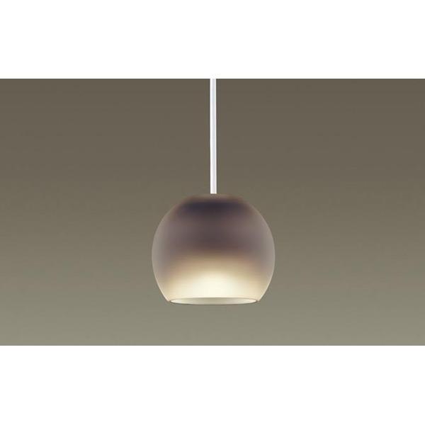(代引不可)パナソニック LGB10453LE1 小型ペンダントライト LED(電球色) (LGB10453 LE1) (A)