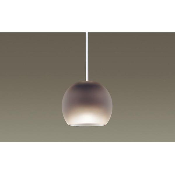 (代引不可)パナソニック LGB10454LE1 小型ペンダントライト LED(温白色) (LGB10454 LE1) (A)