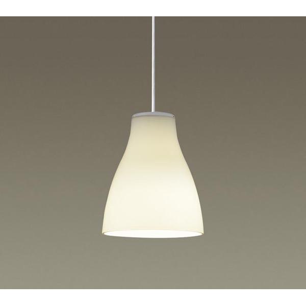 (代引不可)パナソニック LGB10685 LEDレール用ペンダントライト(昼光色・電球色) (A)