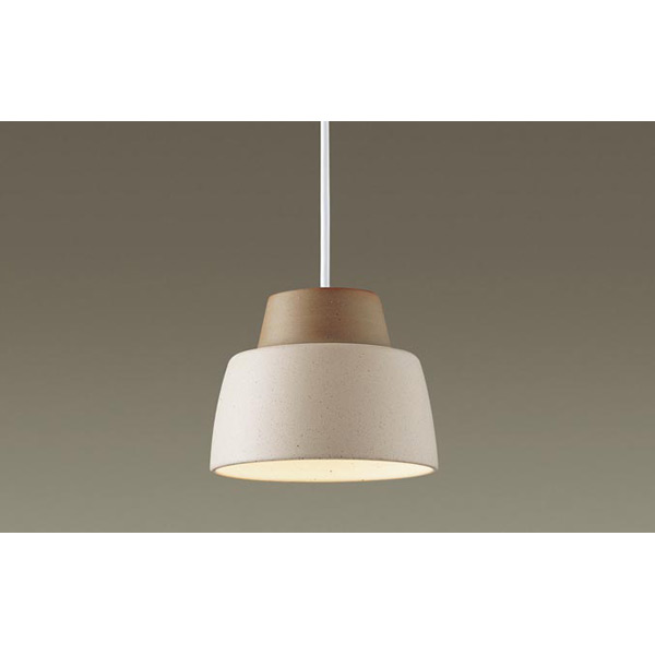 (代引不可)パナソニック LGB10714LU1 小型ペンダントライト LED(調色) (LGB10714 LU1) (A)