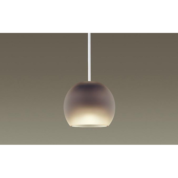(代引不可)パナソニック LGB10718LU1 小型ペンダントライト LED(調色) (LGB10718 LU1) (A)