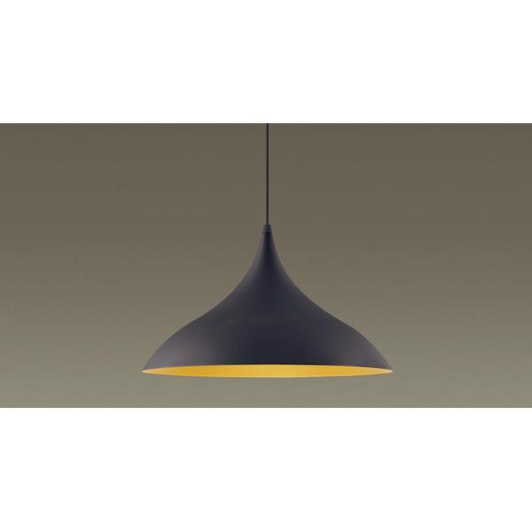 (代引不可)パナソニック LGB10724LU1 ダイニング用ペンダントライト LED(調色) (D)