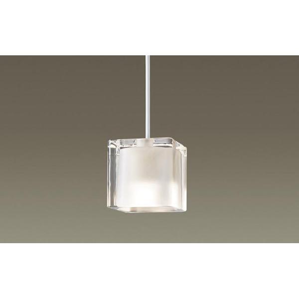 (代引不可)パナソニック LGB10731LU1 小型ペンダントライト LED(調色) (LGB10731 LU1) (A)