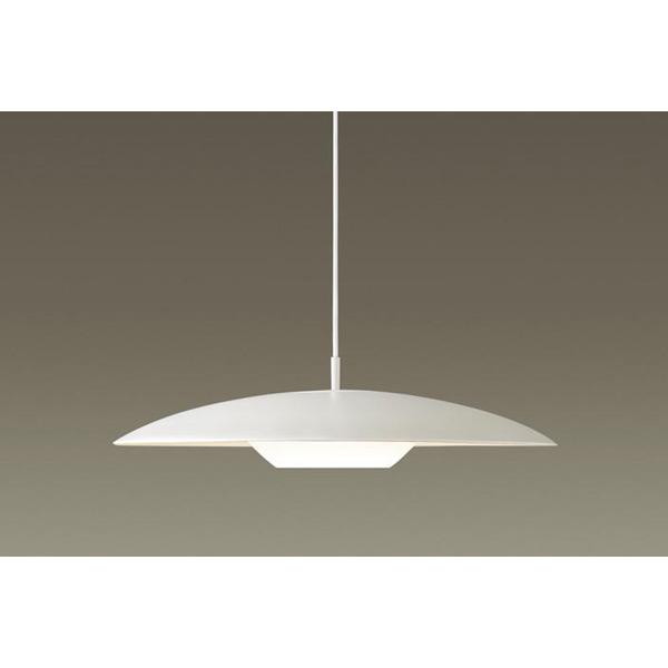 (代引不可)パナソニック LGB10751LU1 ペンダントライト LED(調色) (B)