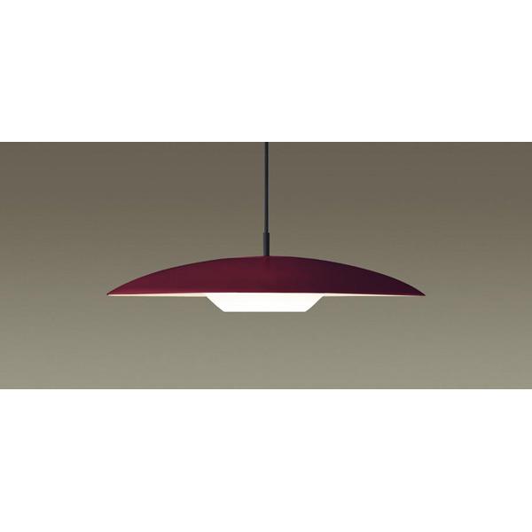 (代引不可)パナソニック LGB10752LU1 LEDペンダントライト(昼光色~電球色) (E)