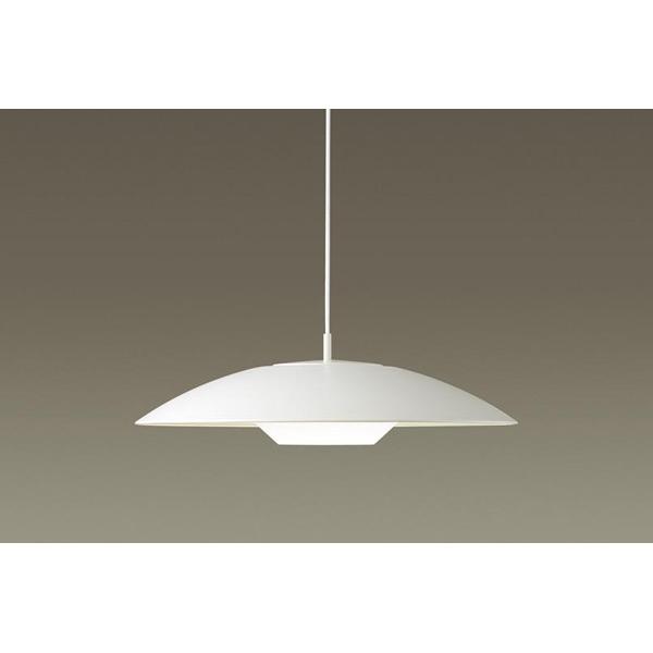 (代引不可)パナソニック LGB10851LE1 ペンダントライト LED(電球色) (D)