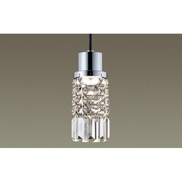 (代引不可)パナソニック LGB10886LE1 小型ペンダントライト LED(電球色) (B)