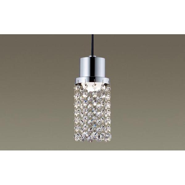 (代引不可)パナソニック LGB10887LE1 小型ペンダントライト LED(電球色) (B)