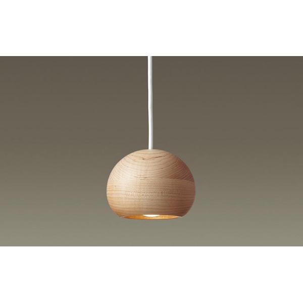 (代引不可)パナソニック LGB10894LE1 小型ペンダントライト LED(電球色) (A)