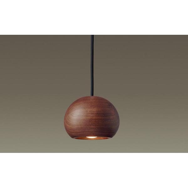 (代引不可)パナソニック LGB10895LE1 小型ペンダントライト LED(電球色) (A)