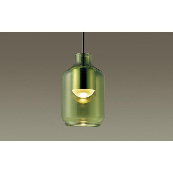 (代引不可)パナソニック LGB11026LE1 レール用ペンダントライト LED(電球色) (LGB11026 LE1) (A)