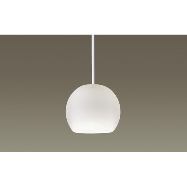 (代引不可)パナソニック LGB11051LE1 レール用ペンダントライト LED(電球色) (LGB11051 LE1) (A)