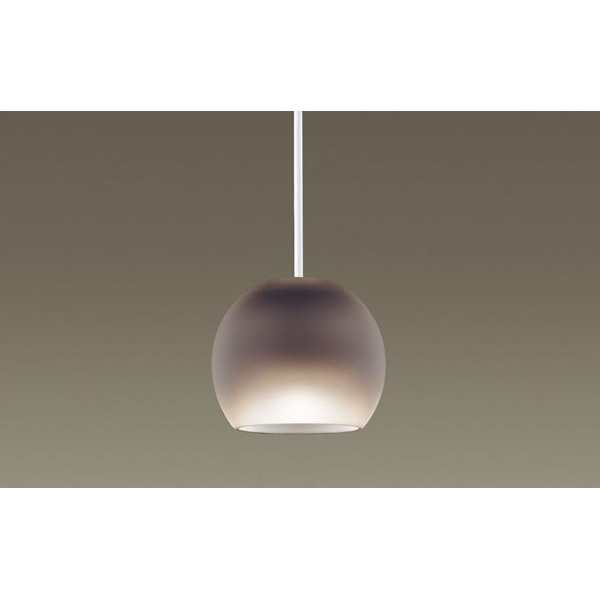 (代引不可)パナソニック LGB11054LE1 レール用ペンダントライト LED(温白色) (LGB11054 LE1) (A)