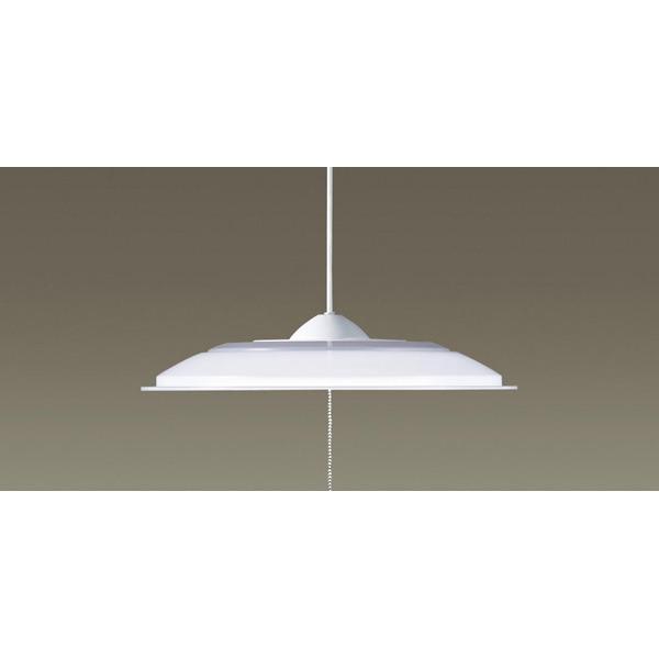 (代引不可)パナソニック LGB11501LE1 ペンダントライト LED(昼光色) ~6畳 (D)