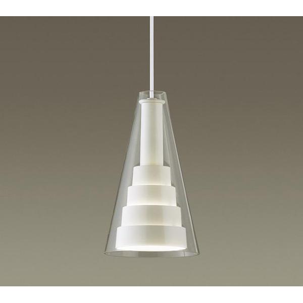 (代引不可)パナソニック LGB15016Z LED小型ペンダントライト(電球色) (A)