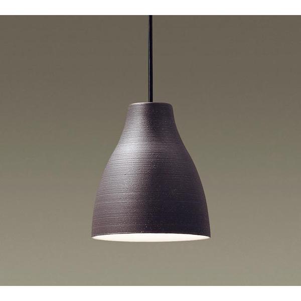 (代引不可)パナソニック LGB15078Z LED小型ペンダントライト(電球色) (A)