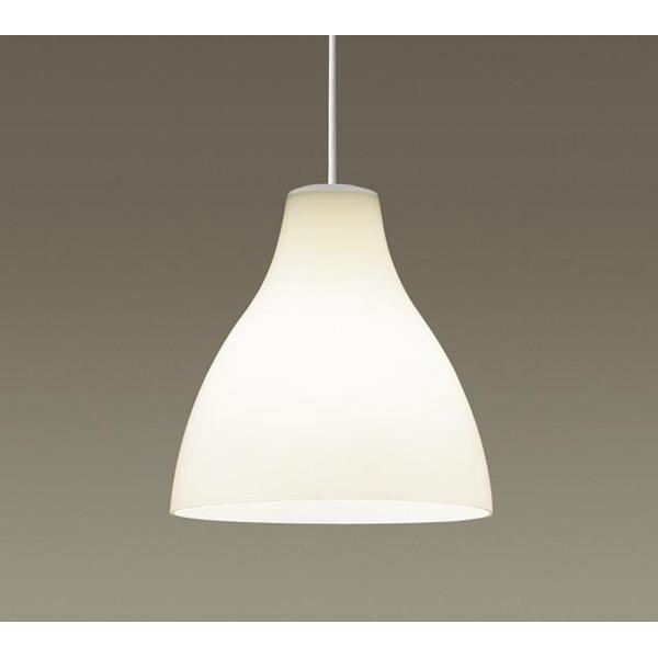 (代引不可)パナソニック LGB15087 小型ペンダントライト LED(電球色) (B)