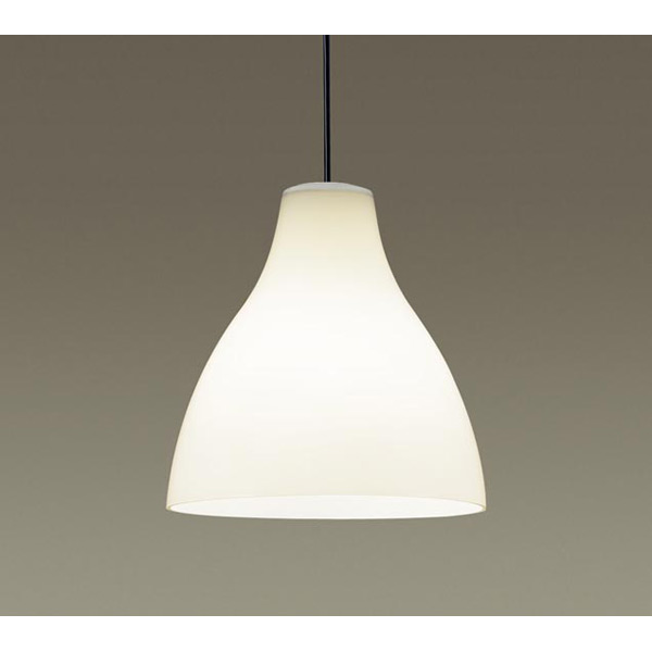 (代引不可)パナソニック LGB15088 小型ペンダントライト LED(電球色) (B)