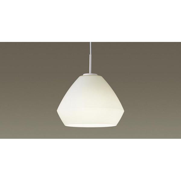 (代引不可)パナソニック LGB15091Z ダイニング用ペンダントライト LED(電球色) (A)