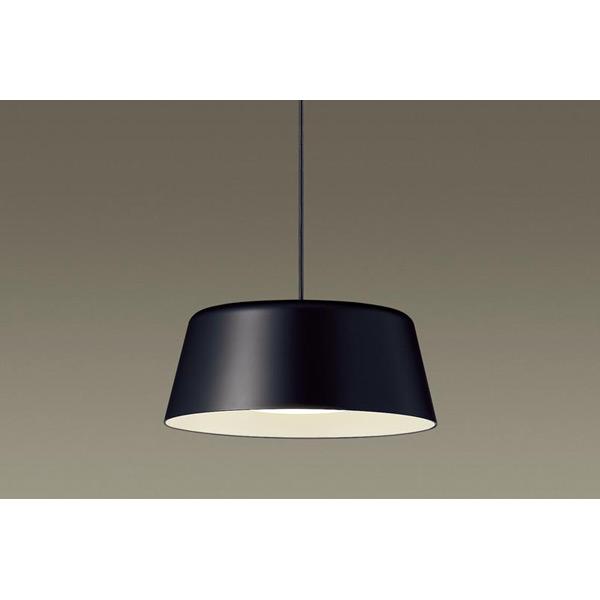 (代引不可)パナソニック LGB15133BLE1 ペンダントライト LED(電球色) (D)