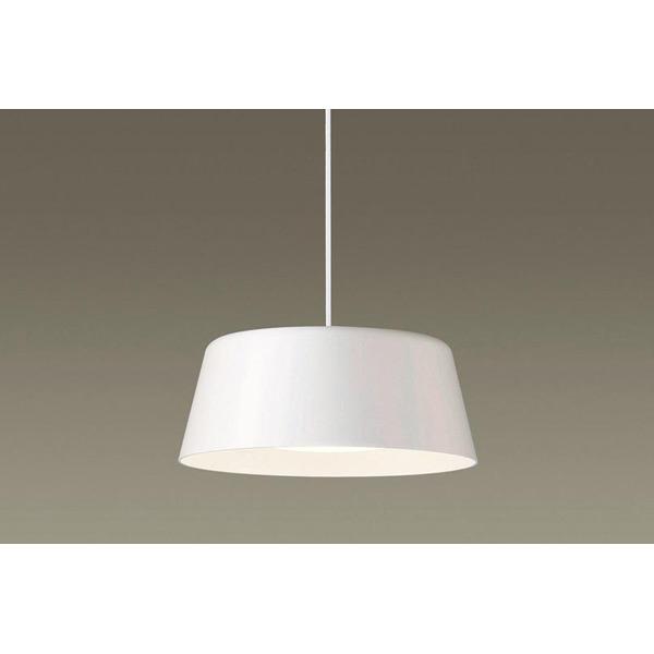 (代引不可)パナソニック LGB15133WLE1 ペンダントライト LED(電球色) (D)