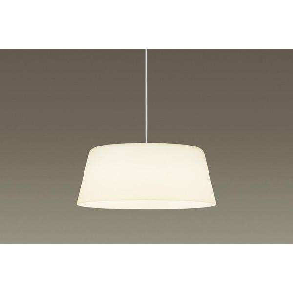 (代引不可)パナソニック LGB15134WLE1 ペンダントライト LED(電球色) (C)